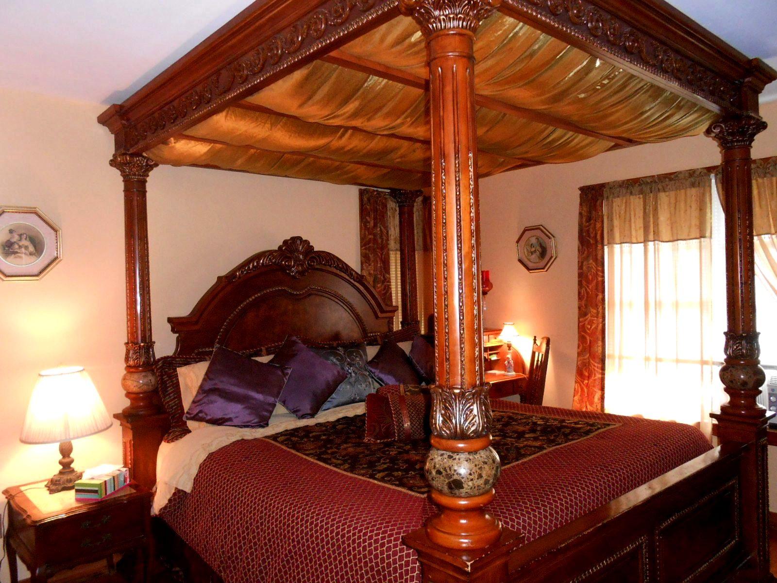 Rooms Rates Alla S Cozy Vacation Rental Guest House In Dallas Tx